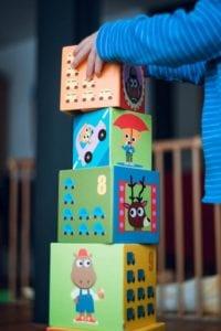 child-blocks
